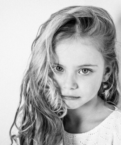 ZaZa Casting model ID: 13216