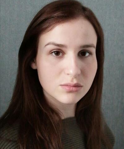 ZaZa Casting model ID: 13845