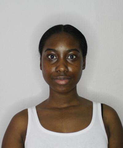 ZaZa Casting model ID: 13897
