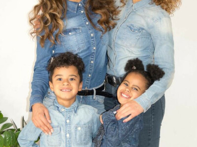 ZaZa Casting familie ID: 973