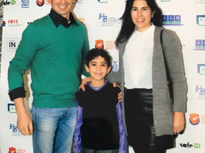 ZaZa Casting familie ID: 279