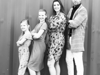 ZaZa Casting familie ID: 501