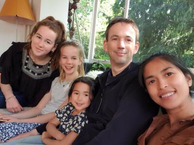 ZaZa Casting familie ID: 70