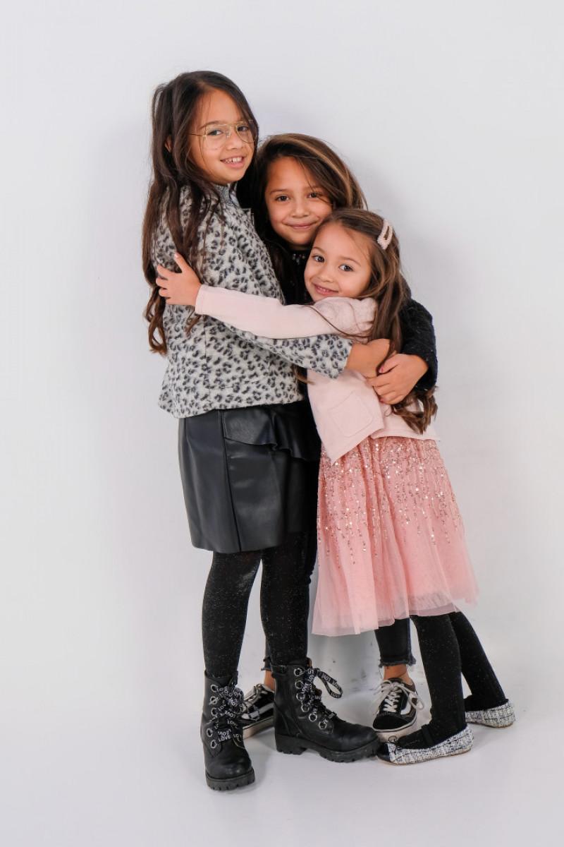 ZaZa Casting familie ID: 676