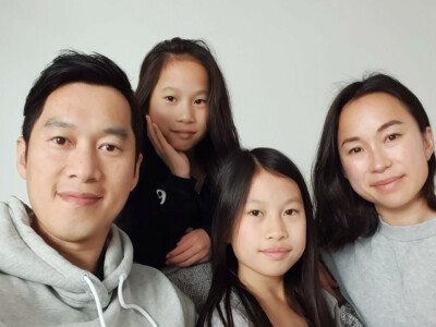 ZaZa Casting familie ID: 884