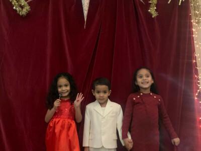 ZaZa Casting familie ID: 962