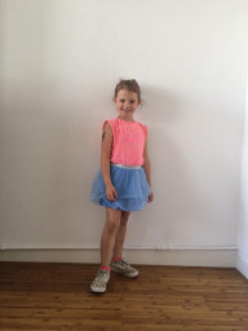 ZaZa Casting familie ID: 861