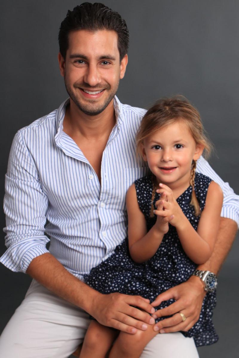 ZaZa Casting familie ID: 860