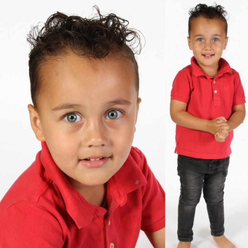 ZaZa Casting familie ID: 518