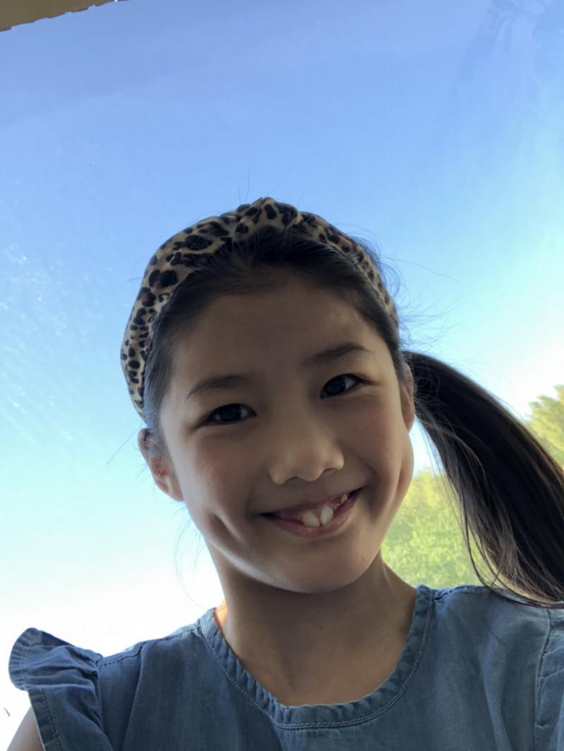 ZaZa Casting familie ID: 231