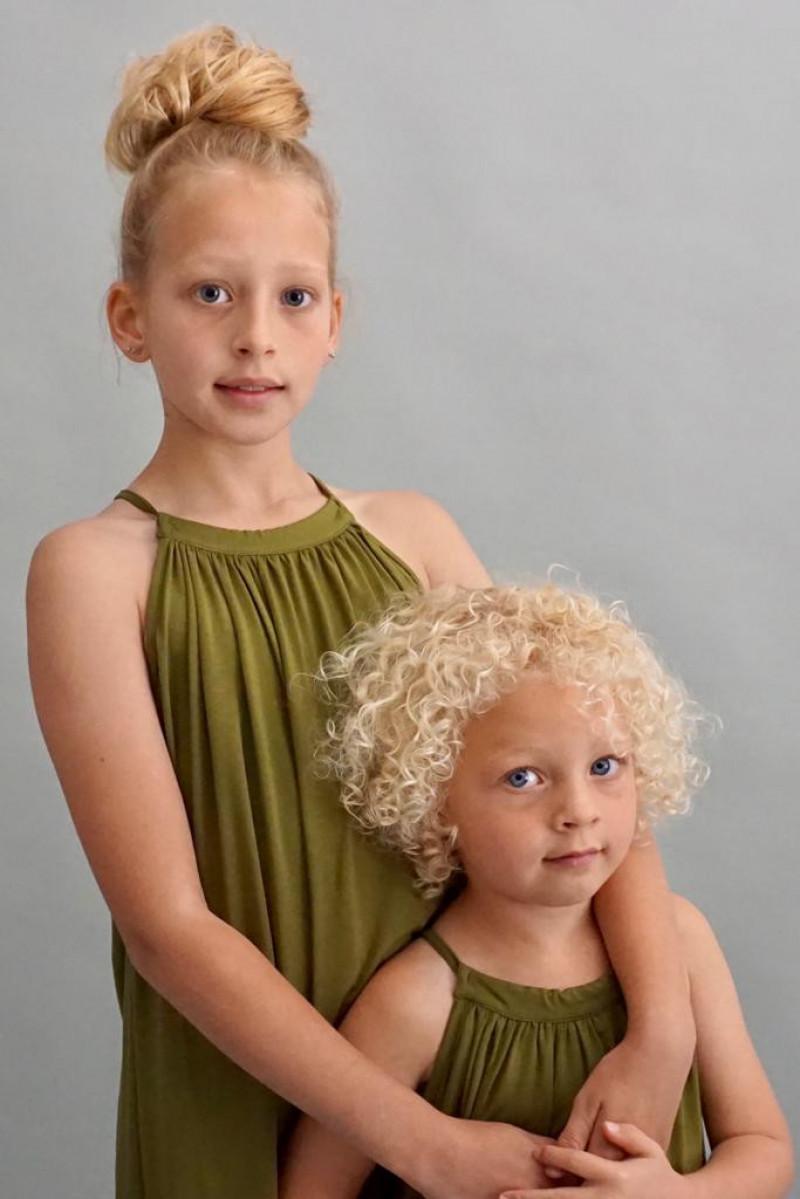 ZaZa Casting familie ID: 739
