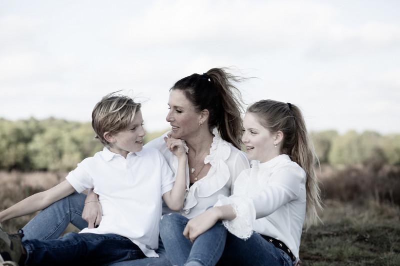 ZaZa Casting familie ID: 1020