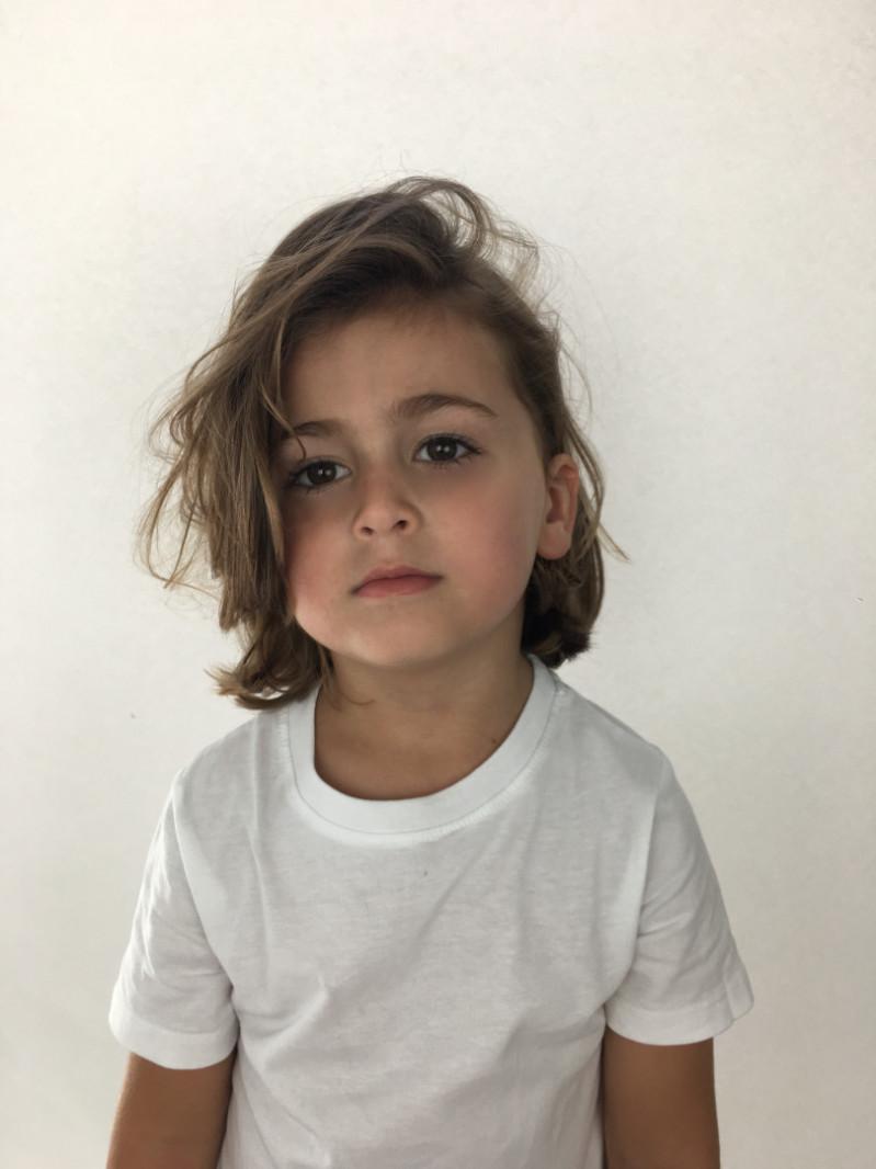 ZaZa Casting familie ID: 830