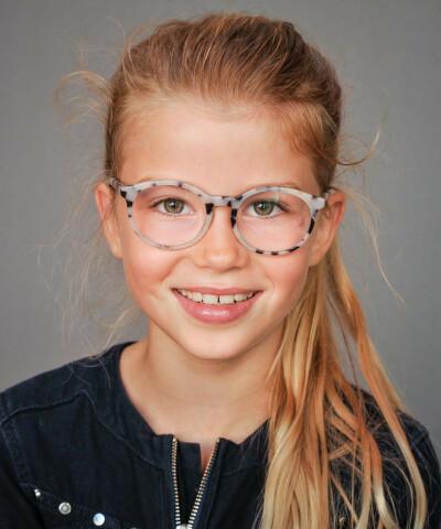 ZaZa Casting model ID: 11848
