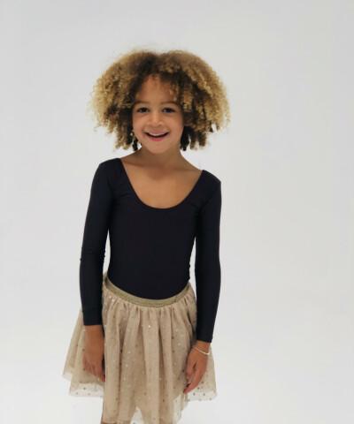 ZaZa Casting model ID: 9734