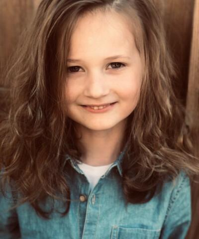 ZaZa Casting model ID: 15278