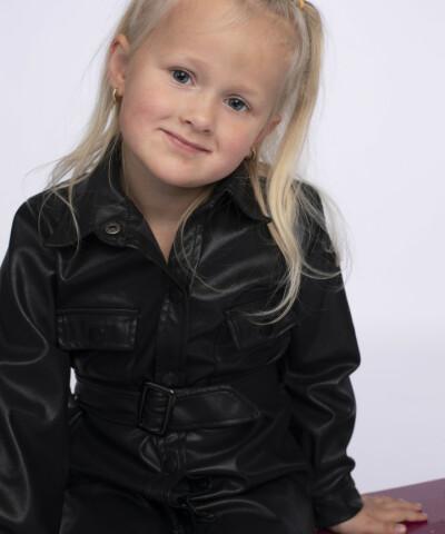 ZaZa Casting model ID: 15281