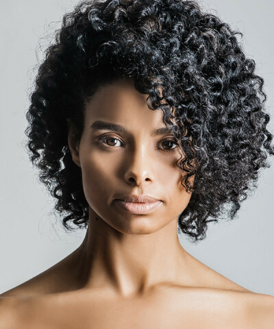 ZaZa Casting model ID: 15327
