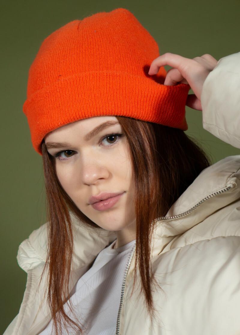 ZaZa Casting model ID: 14817