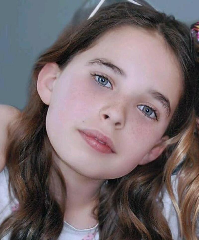 ZaZa Casting model ID: 15324