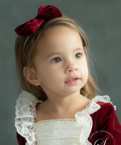 ZaZa Casting model ID: 12689