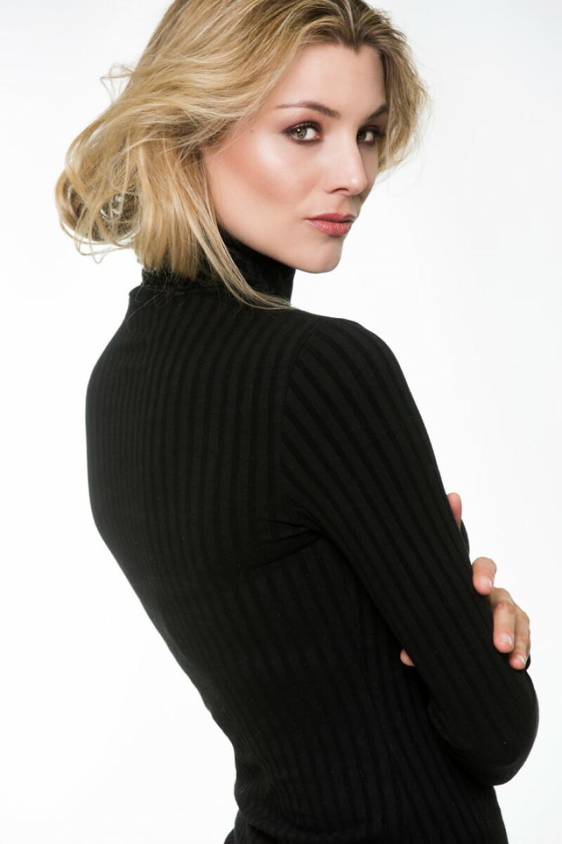 ZaZa Casting model ID: 15531