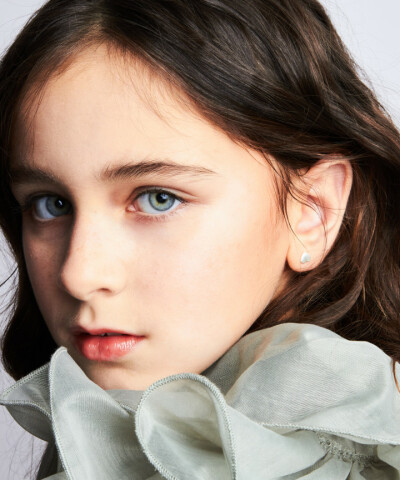ZaZa Casting model ID: 8367