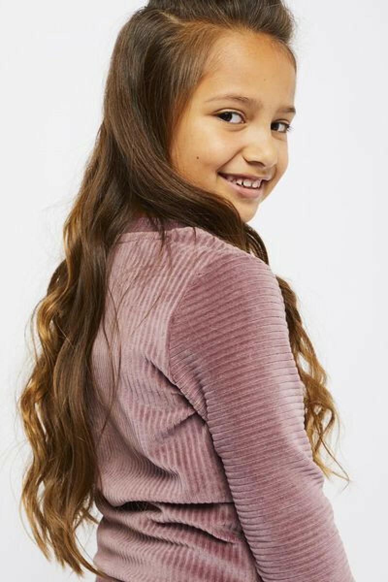 ZaZa Casting model ID: 12597