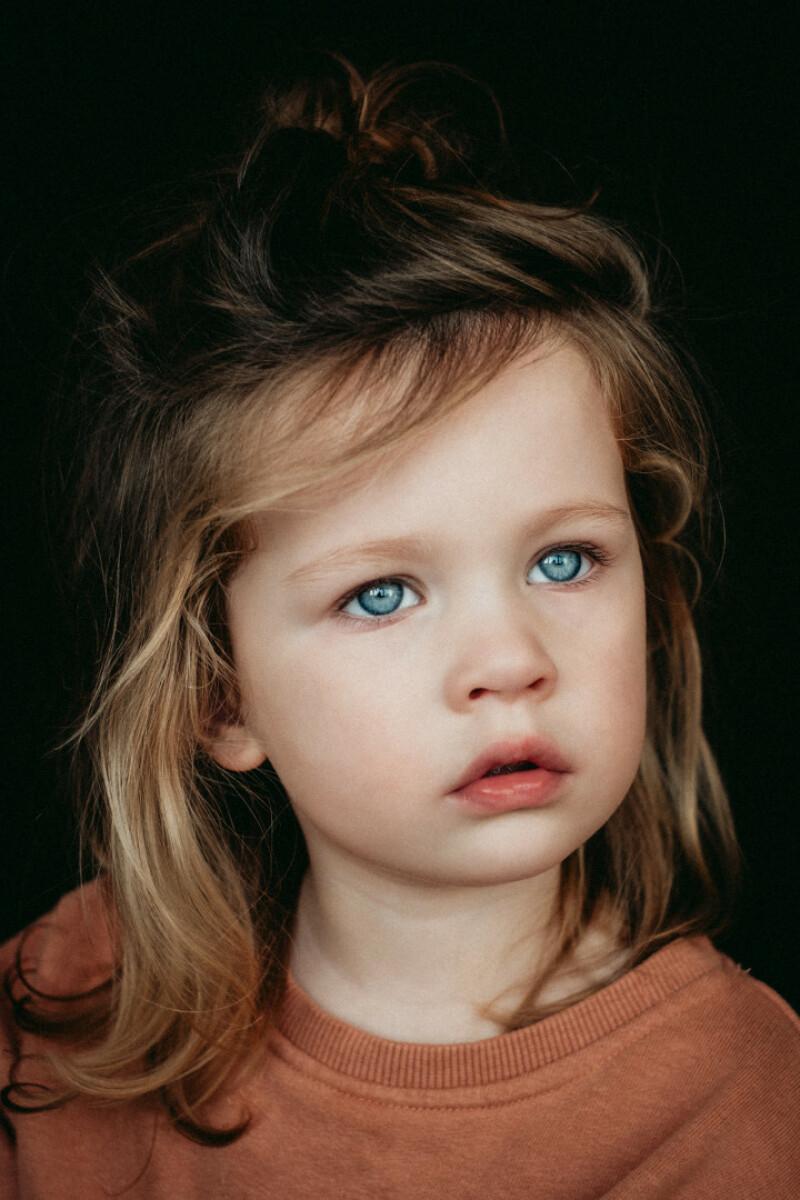 ZaZa Casting familie ID: 344