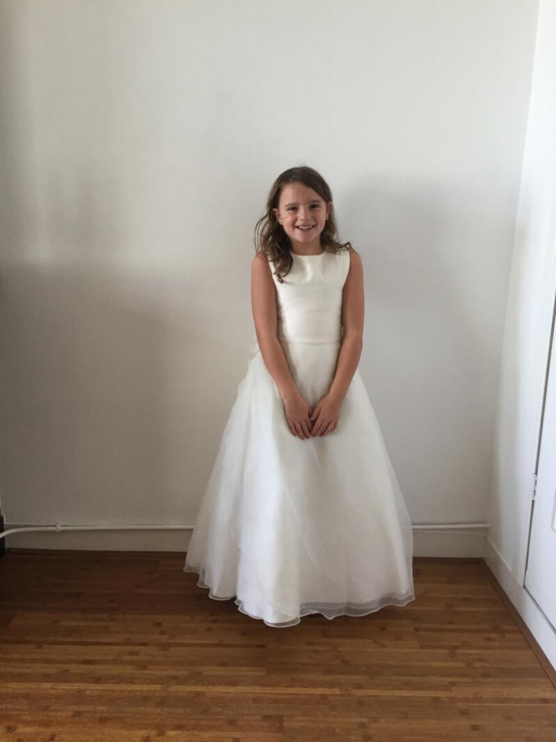 ZaZa Casting model ID: 9834