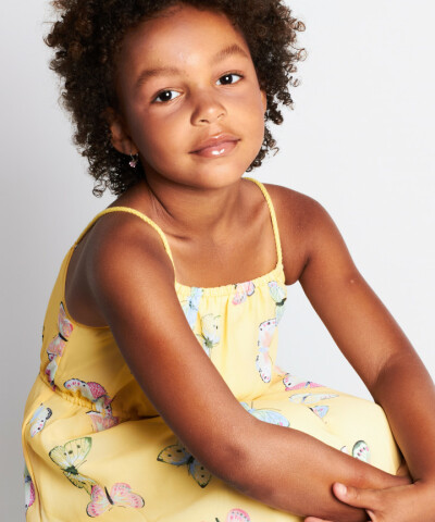 ZaZa Casting model ID: 15734
