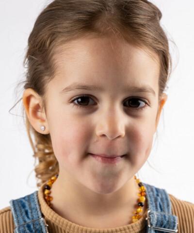ZaZa Casting model ID: 16646