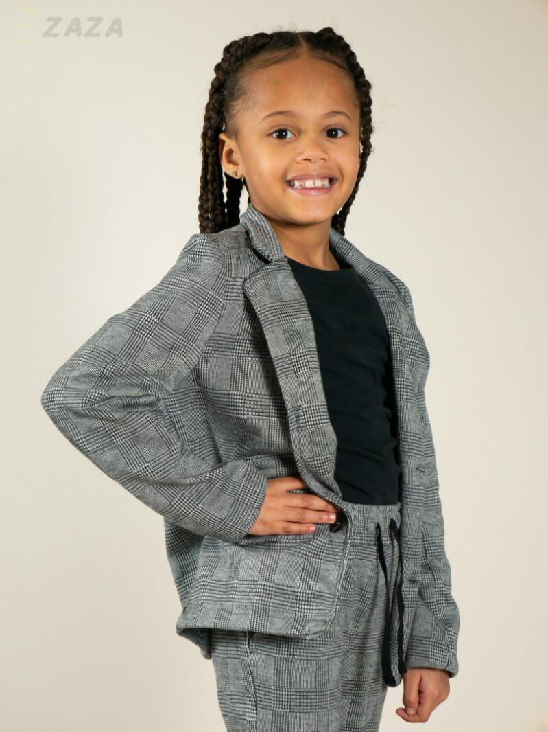 ZaZa Casting model ID: 15152