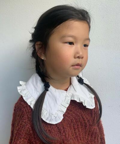 ZaZa Casting model ID: 16845
