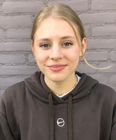ZaZa Casting model ID: 369