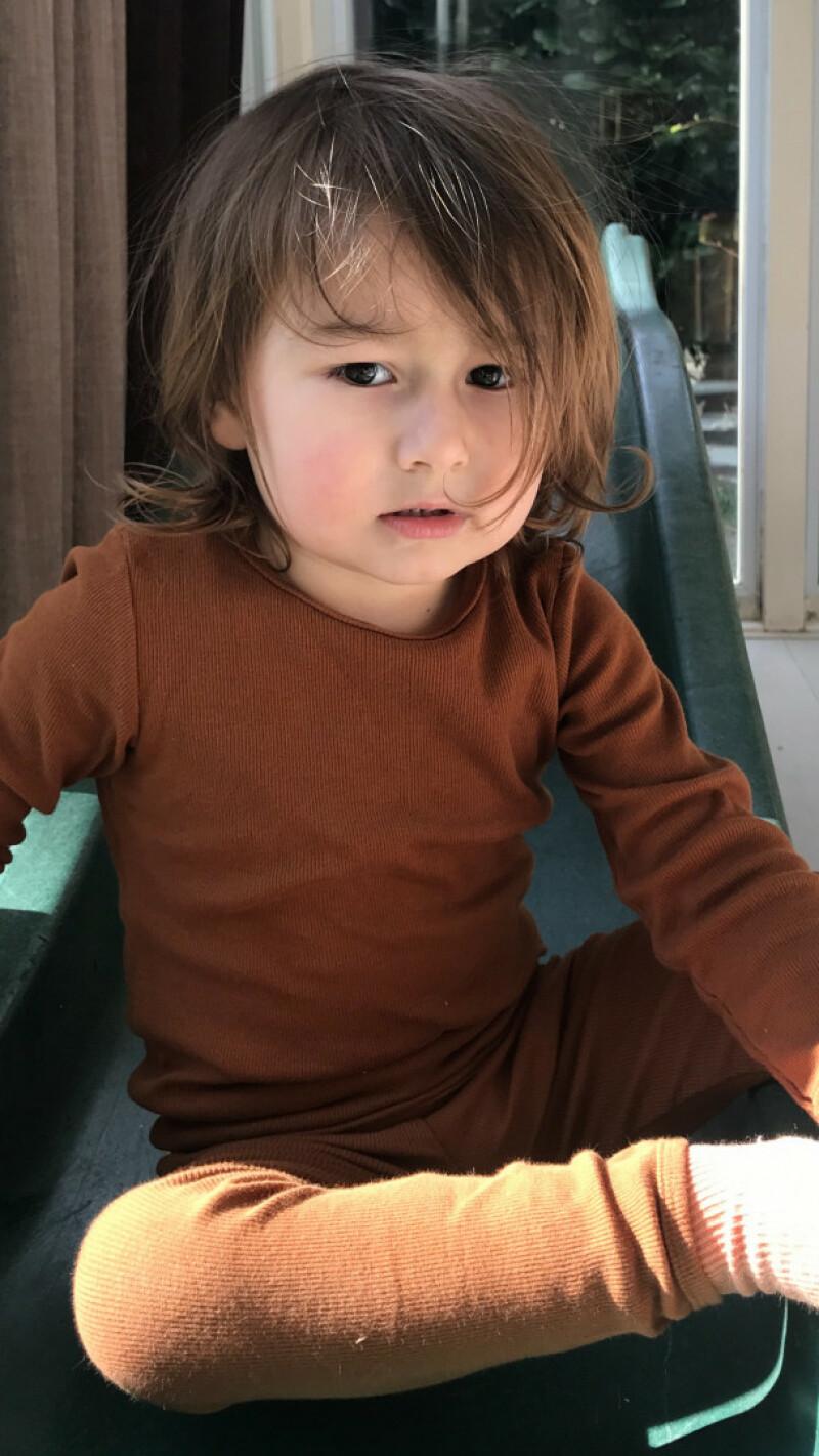 ZaZa Casting model ID: 11592
