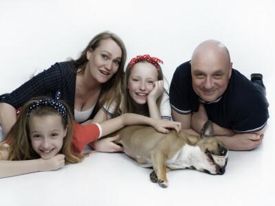 ZaZa Casting familie ID: 236