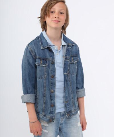 ZaZa Casting model ID: 12584