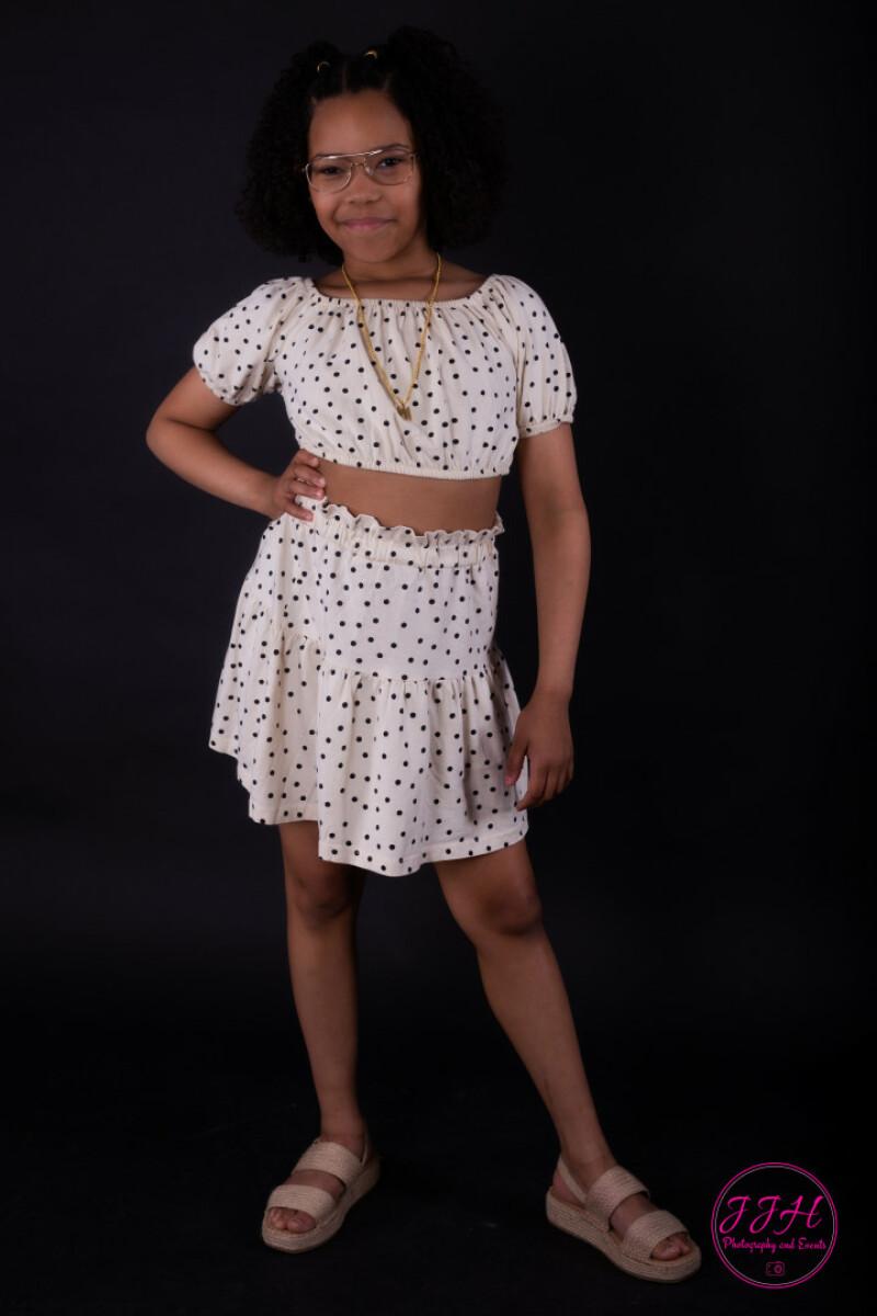 ZaZa Casting model ID: 17190