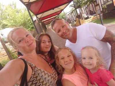 ZaZa Casting familie ID: 1241