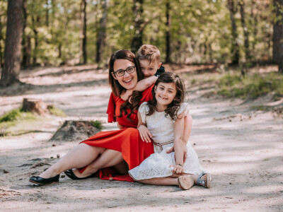 ZaZa Casting familie ID: 1012