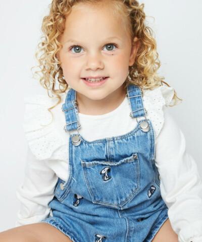ZaZa Casting model ID: 11469