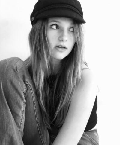 ZaZa Casting model ID: 4513