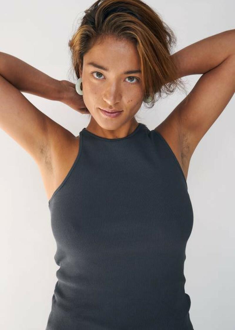 ZaZa Casting model ID: 17641