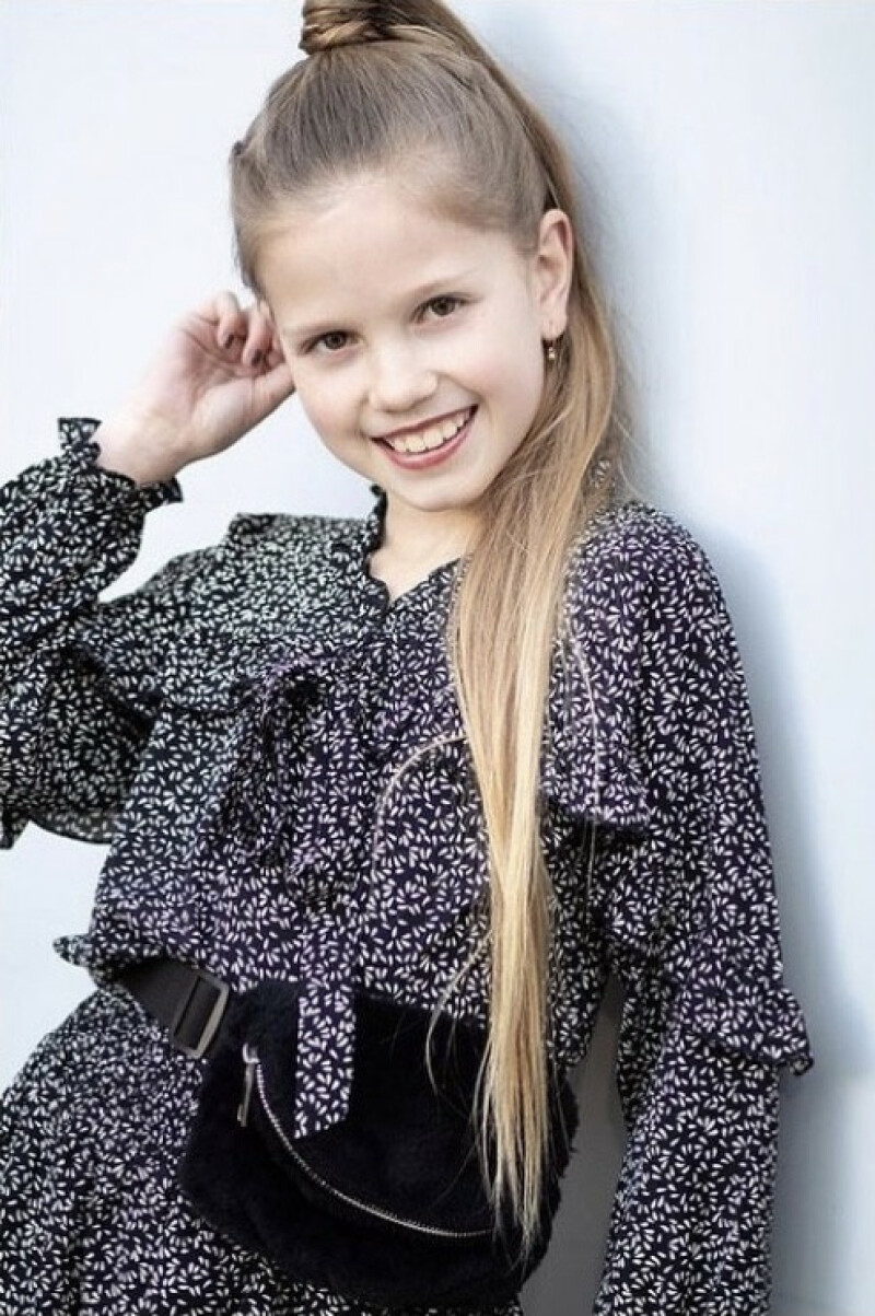 ZaZa Casting familie ID: 315