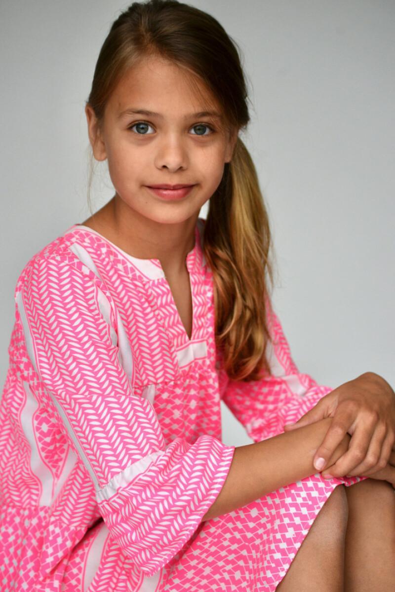 ZaZa Casting familie ID: 256
