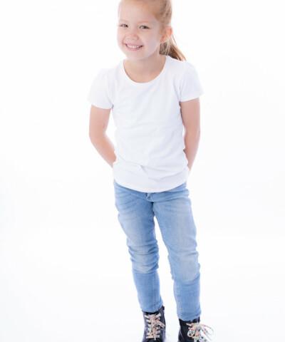 ZaZa Casting model ID: 17906