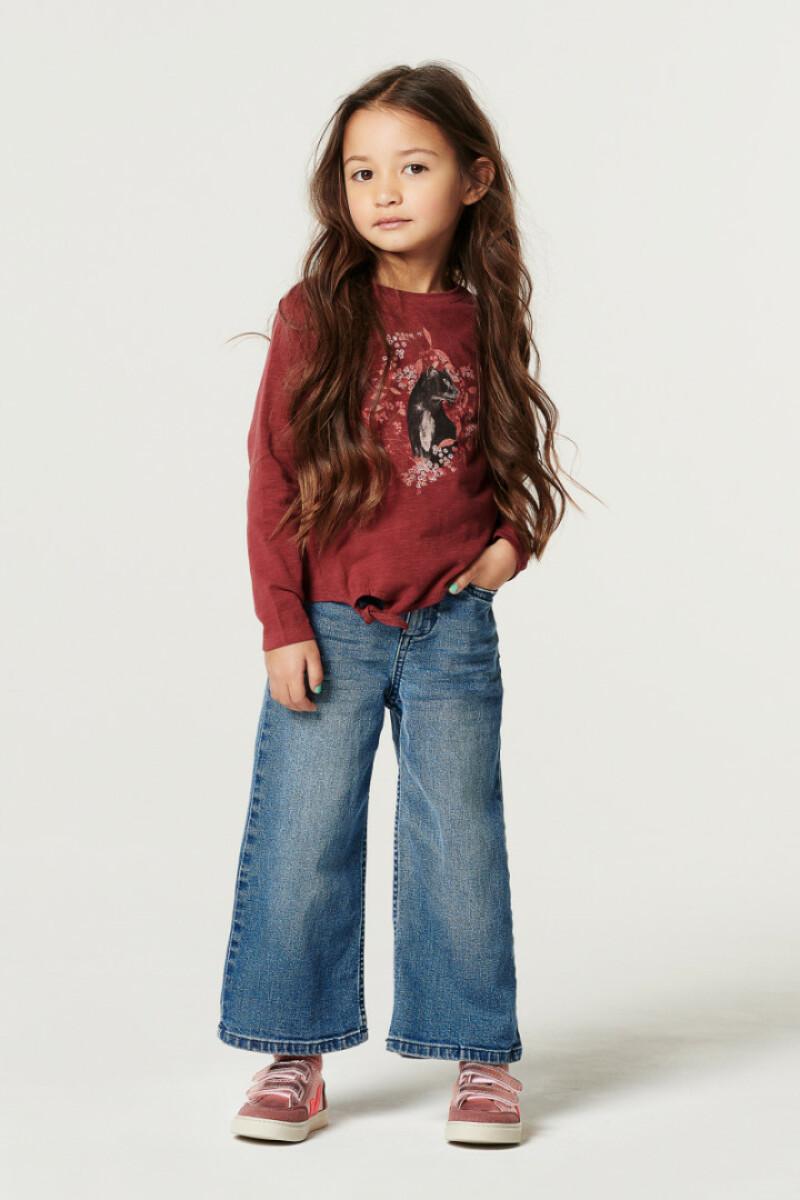 ZaZa Casting model ID: 10698