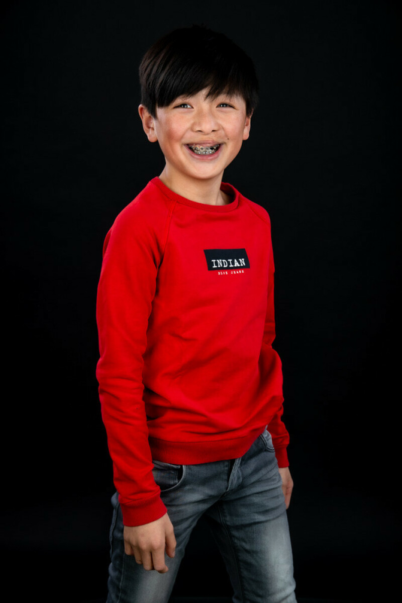 ZaZa Casting model ID: 9104