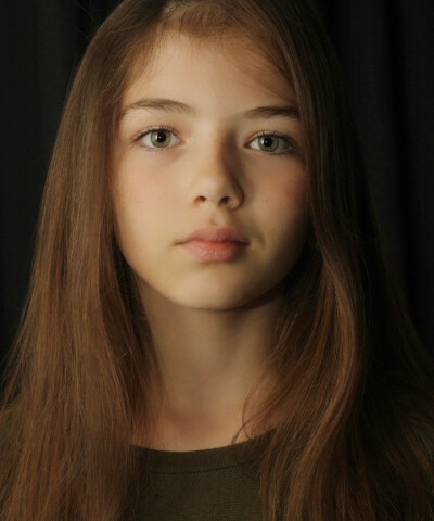 ZaZa Casting model ID: 16464